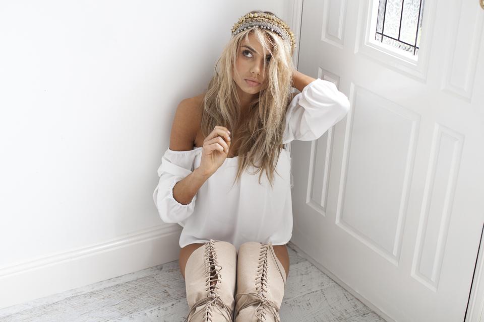 Marta Mielczarska nudes (33 foto) Paparazzi, Instagram, legs