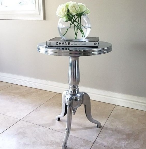 styled_table